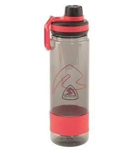 Фляга Robens Wilderness Flask 0.7L