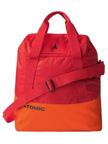 Сумка для ботинок Atomic Boot Bag