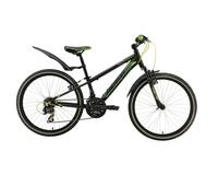 Велосипед Merida Matts J24