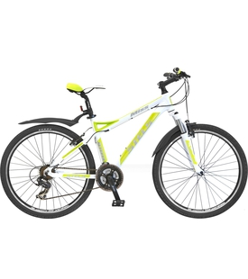 Велосипед Stels Miss 8100 V