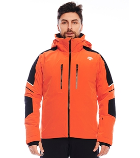 Куртка Descente Jurgen Jacket
