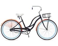Велосипед Schwinn Noxy