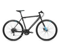 Городской велосипед Format 5342