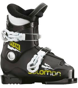 Горнолыжные ботинки Salomon Team T2