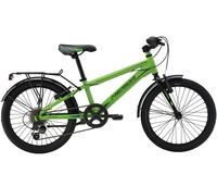 Велосипед Merida Spider J20