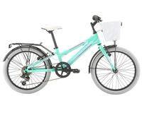 Велосипед Merida Bella J20