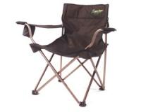 Кресло Canadian Camper CC- 6506 AL