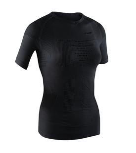 Термобелье  X-Bionic Trekking Summerlight Lady футболка