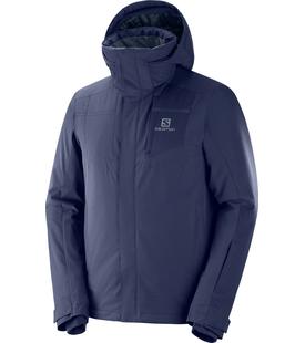 Куртка Salomon Stormstrong Jacket M