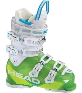 Горнолыжные ботинки Head Adapt Edge 85 W