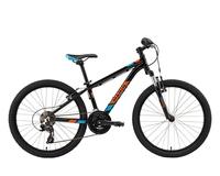 Велосипед Marin Bayview Trail 24 Boys