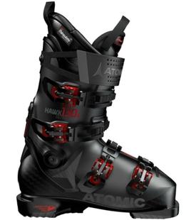 Горнолыжные ботинки Atomic Hawx Ultra 130 S