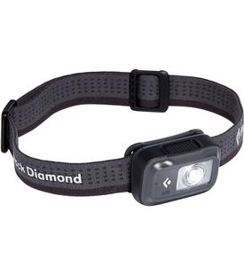 Налобный фонарь Black Diamond Astro 175