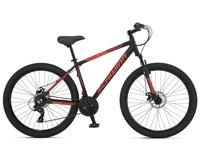 Велосипед Schwinn Breaker 27.5