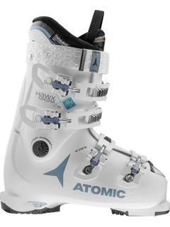 Горнолыжные ботинки Atomic Hawx Magna 80 W