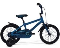 Велосипед Merida Fox J16 (на рост 110-125)