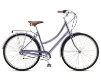 Велосипед Schwinn Allston 2