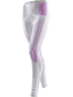 X-Bionic кальсоны Radiactor Evo Lady Long