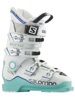 Горнолыжные ботинки Salomon  X Max 90 W
