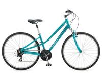 Велосипед Schwinn Voyageur Women