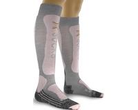 Носки X-Socks Ski Comfort Supersoft Women