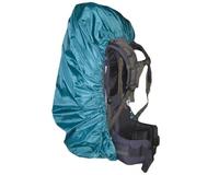 Чехол для рюкзака Normal Чехол для рюкзака 50-70