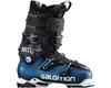 Горнолыжные ботинки Salomon Quest Access R80 16/17