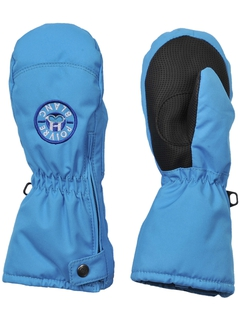 Перчатки Poivre Blanc Ski Gloves M
