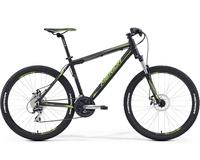 Велосипед Merida Matts 6.20 MD