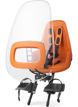 Ветровое стекло для One Mini Bobike Windscreen ONE+