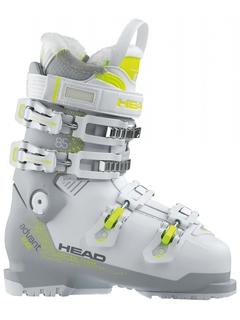 Горнолыжные ботинки Head Advant Edge 85 W