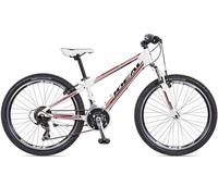 Велосипед Ideal Strobe 24