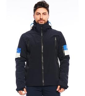 Мужская куртка Toni Sailer Mc Kenzie