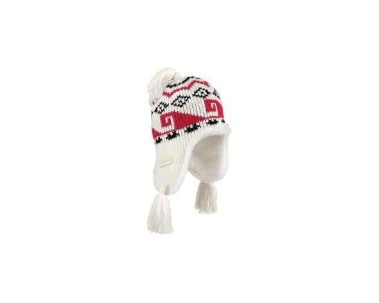 Шапка Schoffel Fashion Cap