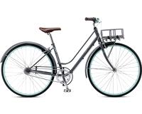 Велосипед Schwinn Rendezvous 1