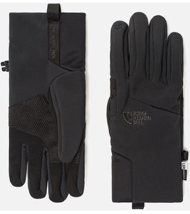 Перчатки The North Face M Apex + Etip Gloves
