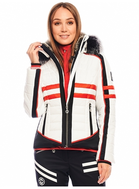 Куртка Sportalm Kraxe m K.o.P
