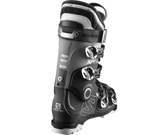 Горнолыжные ботинки Salomon X Pro 100 17/18
