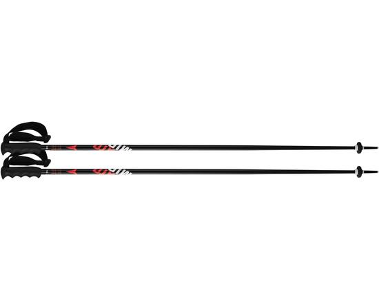 Палки Atomic Redster 10 XT