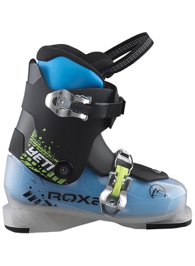 Горнолыжные ботинки Roxa Yeti 2