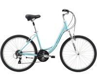 Велосипед Smart City Lady