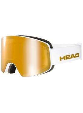 Маска Head Horizon Premium + Spare Lens