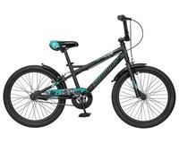 Велосипед Schwinn Drift