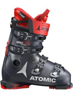 Горнолыжные ботинки Atomic Hawx Magna 130S