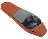 Спальный мешок RedFox Top 10