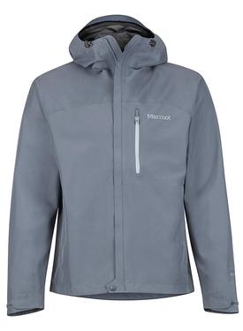 Куртка Marmot Minimalist Jacket