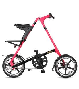 Велосипед Strida Strida LT