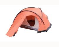 Палатка RedFox Fox Explorer Plus