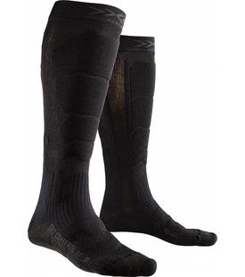 Носки X-Socks Ski Control 2.0
