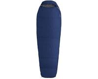 Спальный мешок Marmot NanoWave 50 Semi Rec Long